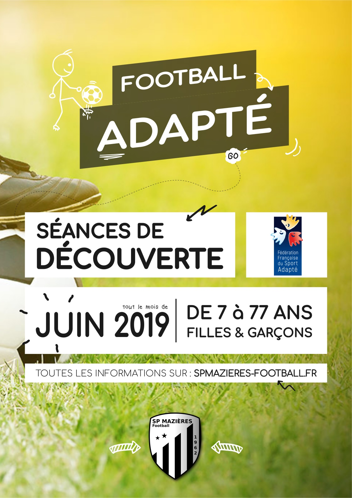 2019 seances decouv adapte